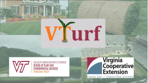 VT Turf webinar screen shot