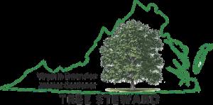 tree steward logo