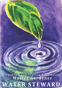 water steward logo
