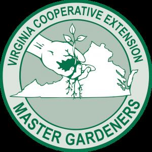 emg green logo