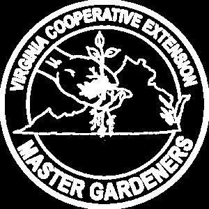 emg logo white