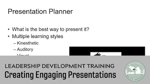 thumbnail of presentation video