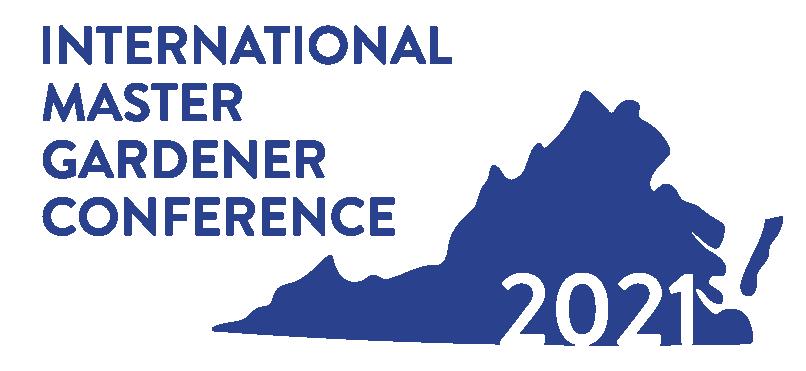 IMGC logo